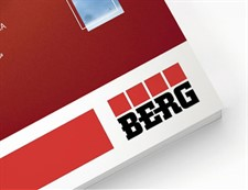 BERG-Roof Tiles and Concrete Products Manufacturer- product catalogue