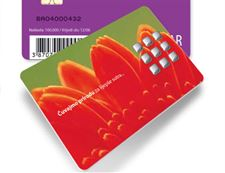 For Telecommunications- design of prepaid telephone box cards