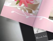 Keramika Modus- manufacturer of ceramic tiles