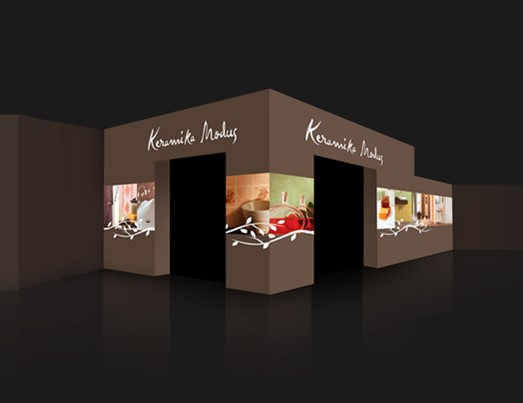Exhibition Stand Manufacturers Uk : Exhibition stand design idea studio