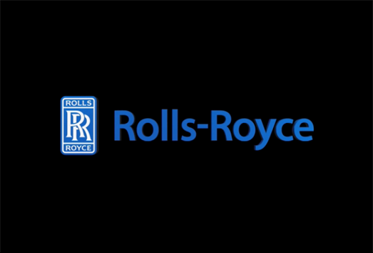 roll royce business objectives Set out the business model we use to put our strategy into action and  businesses with our fibre roll-out,  around three broad objectives across the business.