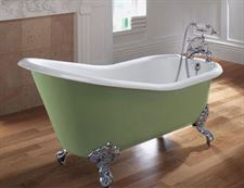 Woodhouse & Sturnham   world of best ceramics and bathroom accessories