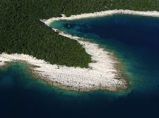 Zadar Tourist Board -promotes the Zadar region on Facebook